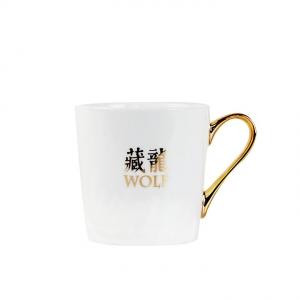 wolf_副本